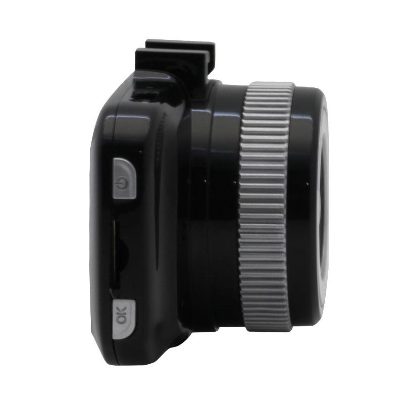 1080P-Car-DVR-Power-button-(VMS53)