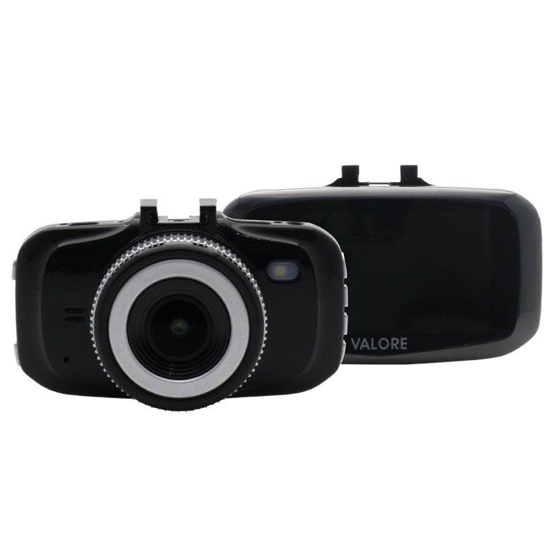 1080P-Car-DVR-(VMS53)