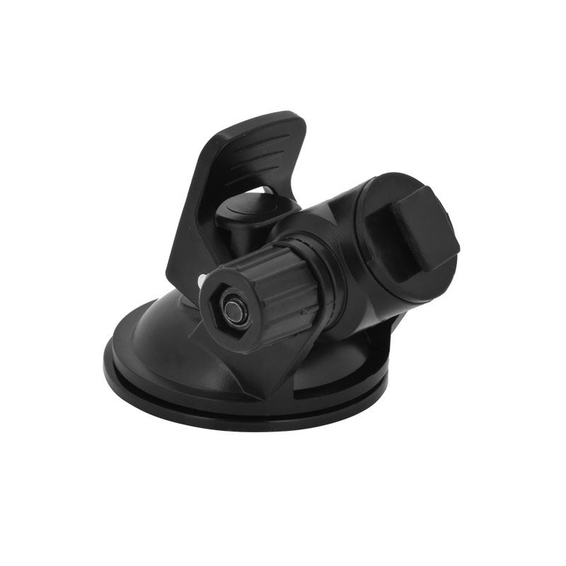 1080P-Car-DVR-car-mount(VMS55)