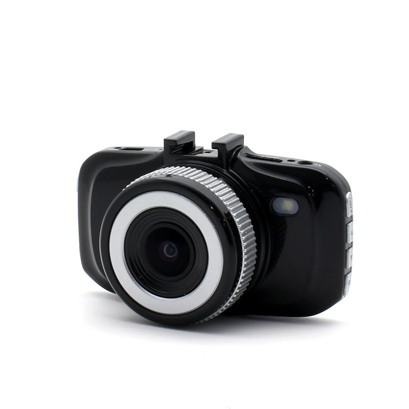1080P-Car-DVR-side(VMS53)