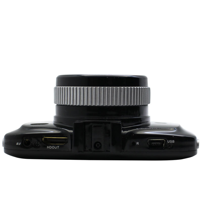 1080P-Car-DVR-top(VMS53)