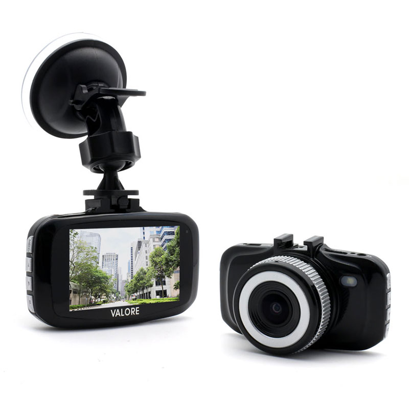 1080P-Car-DVR-with-Suction-Mount-(VMS53)