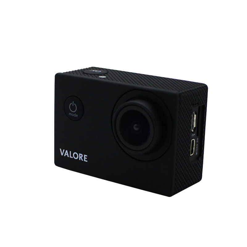 1080p-Full-HD-Action-Camera-(VMS50)-Black-without-casing