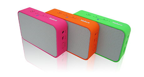 460x246_Bluetooth Speaker_Final