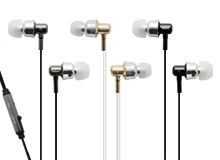220x160 Valore V-EP075 Earphone with Mic