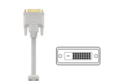 Valore DVI Cable (V-AC1010)