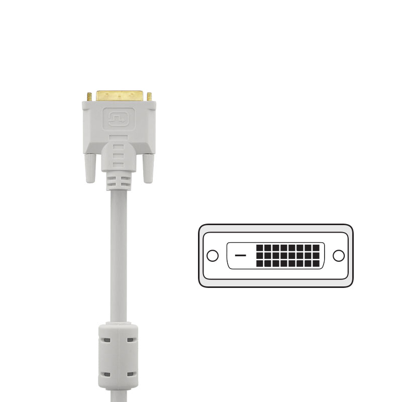 800-x-800-Valore-DVI-Cable-(V-AC1010)