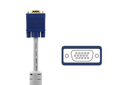 Valore VGA Cable (V-AC1009)