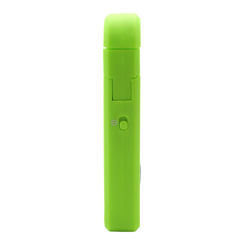 800x800 Valore V-BTS913 Hanger Bluetooth Speaker_Switch