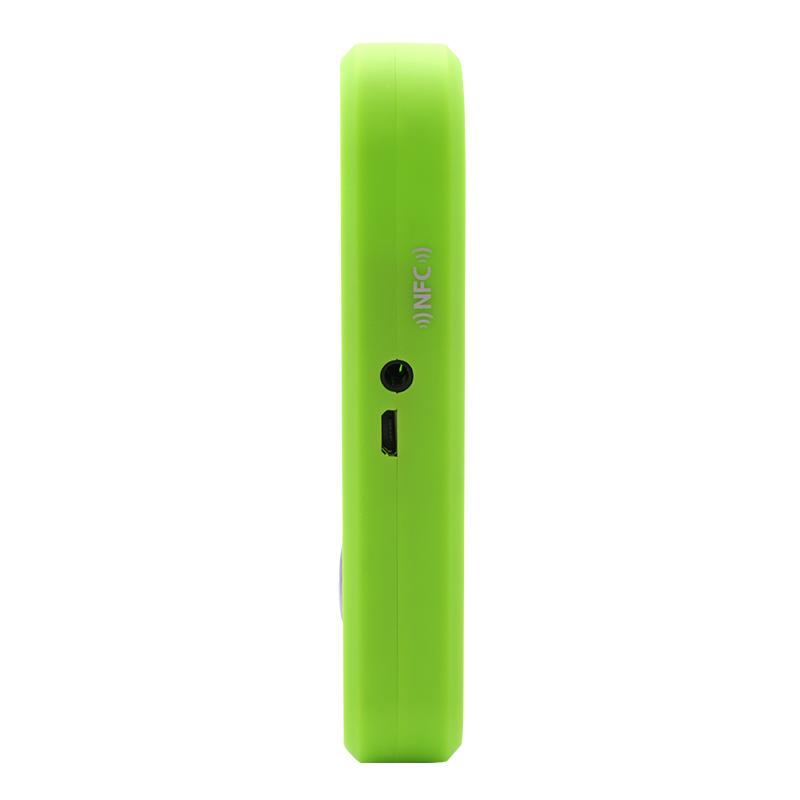 800x800 Valore V-BTS913 Hanger Bluetooth Speaker_ports