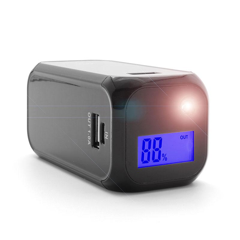 800x800-Valore-vPower-12000mAh-Power-Bank_LED