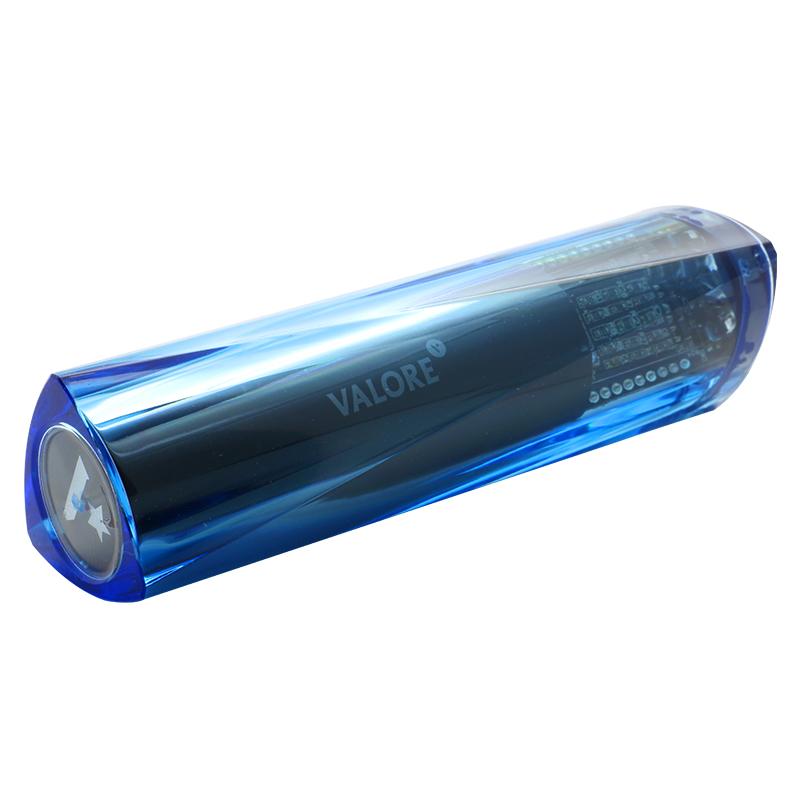 800x800 vPower Gem Power Bank VL-PB155_Blue