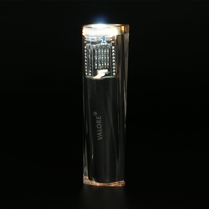 800x800-vPower-Gem-Power-Bank-VL-PB155_Torch-Light_Dark