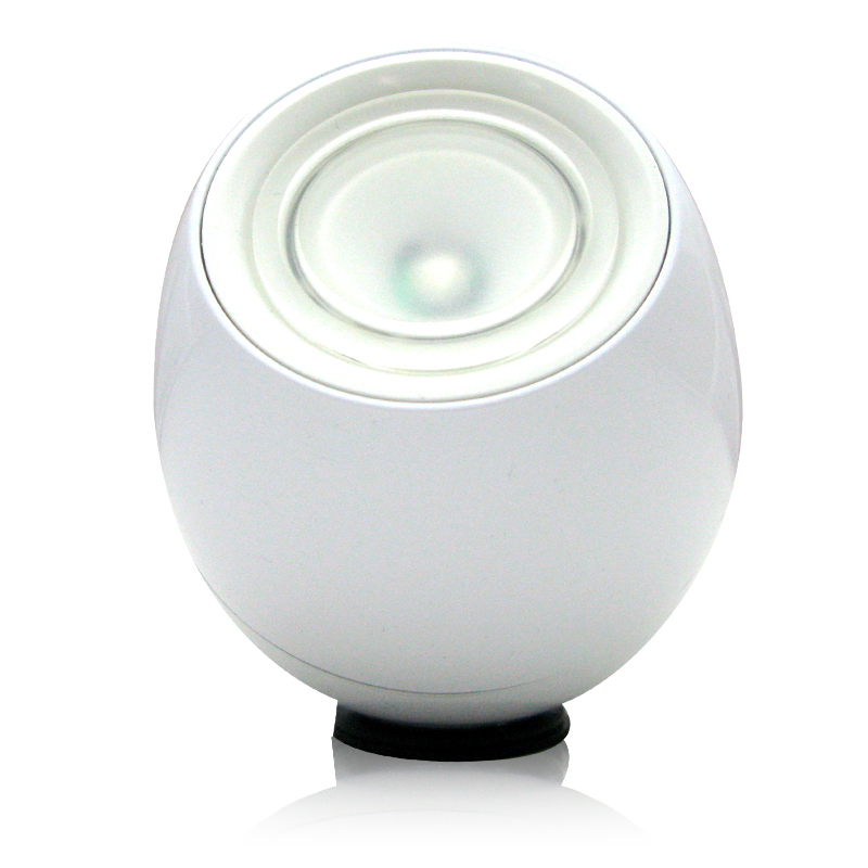 Valore led mood light v lml266 valore for Enhance mood lighting