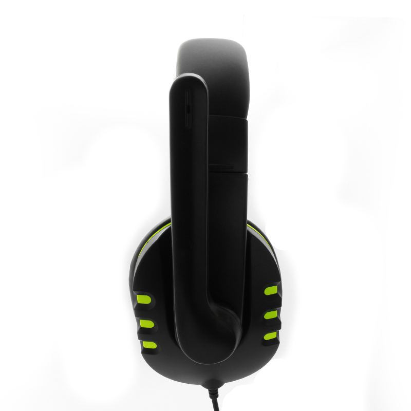 800x800_Valore Multimedia Headphone with Mic_Side2