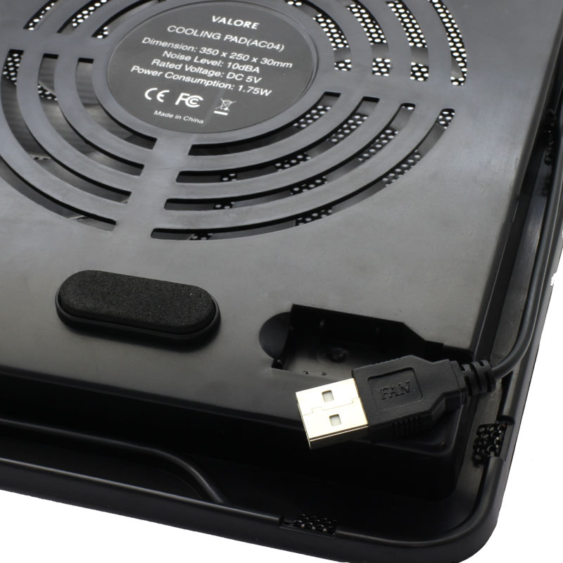 AC04-Valore-Dual-Fan-Cooling-Fan-back-USB