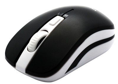 Valore Wireless Optical Mouse (AC12)