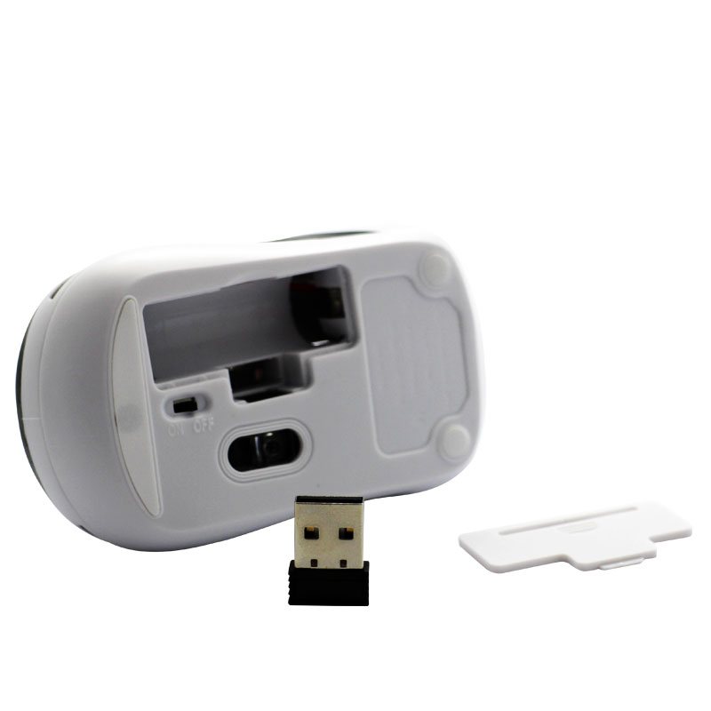 AC12-Wireless-Optical-Mouse-Bottom