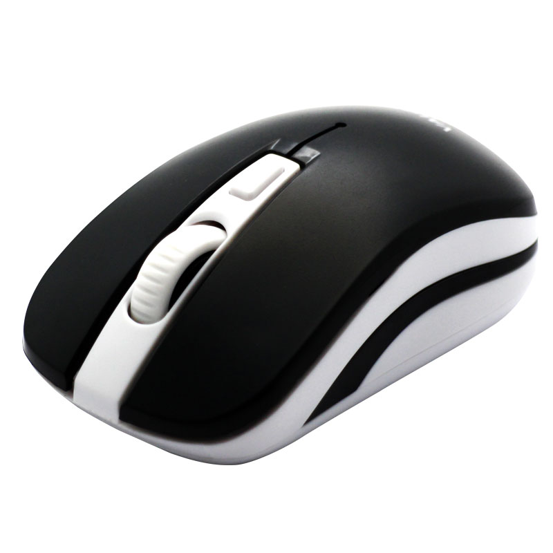 AC12-Wireless-Optical-Mouse