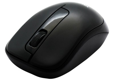 Valore Wireless Optical Mouse (AC13)