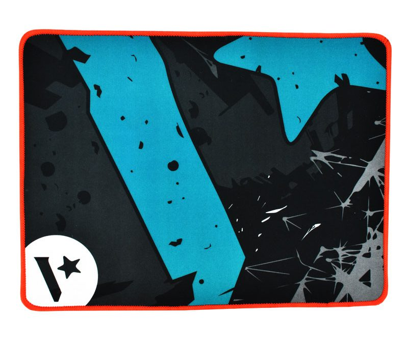 Valore Gaming Mouse Pad (AC23)