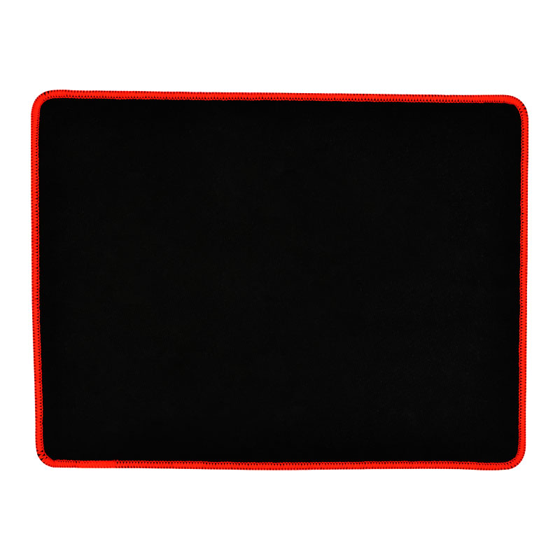 AC23-Gaming-Mouse-Pad-non-slip-base