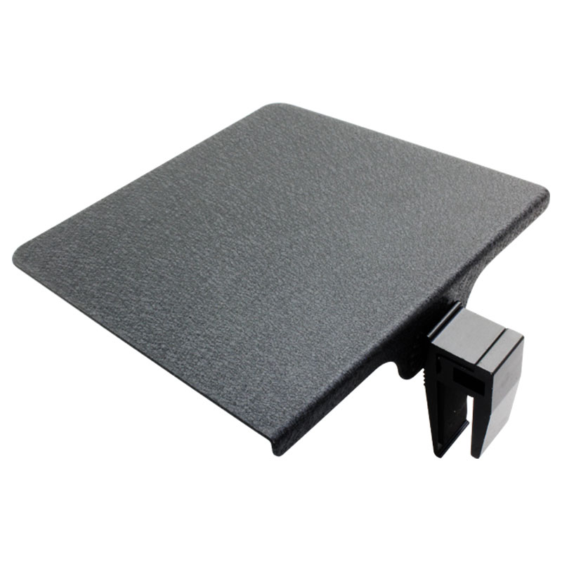 AC60-Foldable-Multi-Angle-Laptop-Desk-With-Mouse-Pad-And-Built-in-Cooling-Pad-Mouse