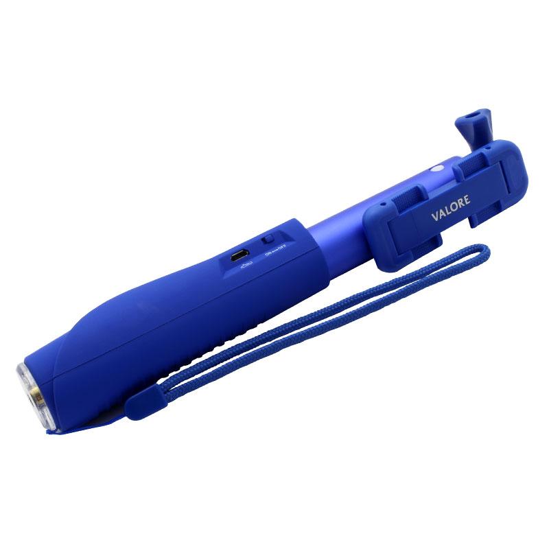 AC8810-Wireless-Selfie-Stick-Blue