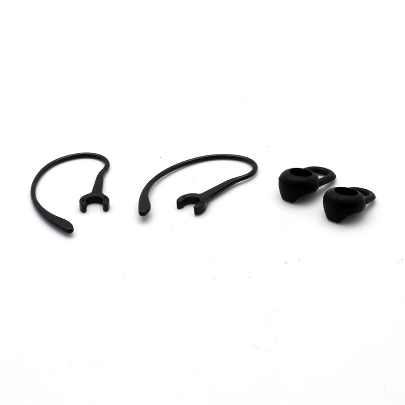BTK-C5-Wireless-Earpiece-Black-Gold-Accessories