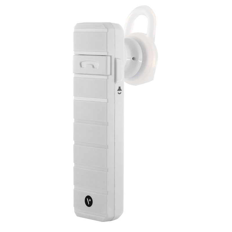 BTK729-Bluetooth-Earpiece-White