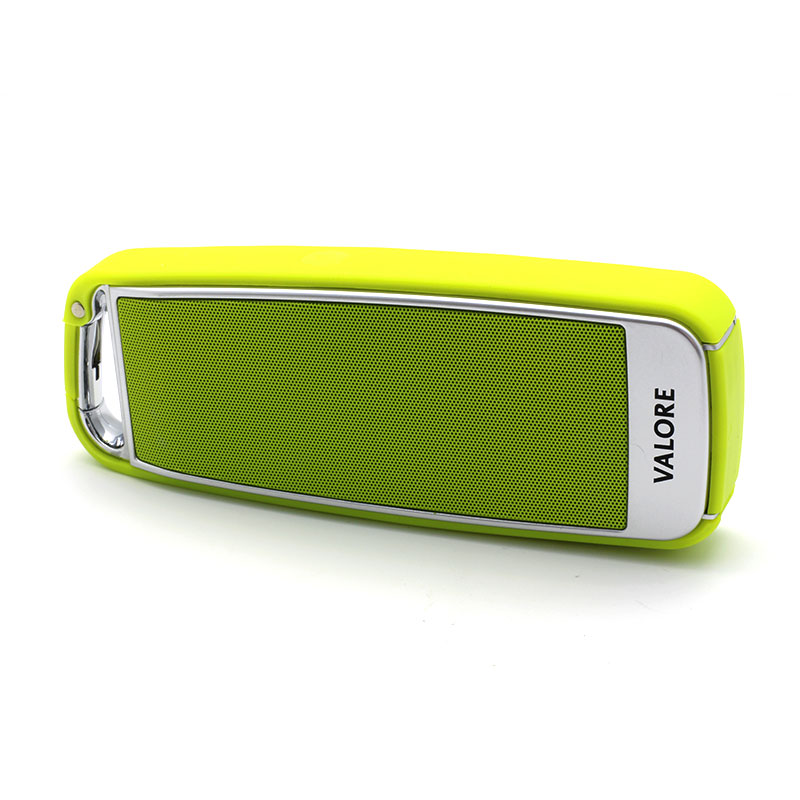 BTS-449-Power-Bank-Wireless-Speaker-Front