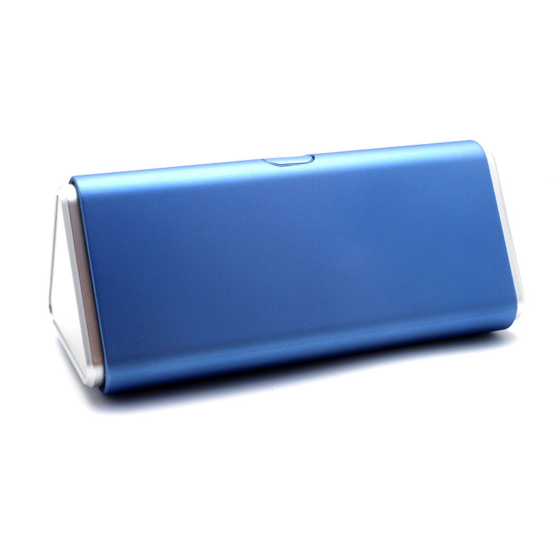 BTS-68N-Wireless-Speaker-Blue-Back