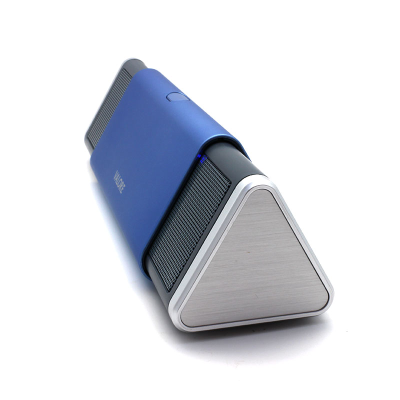 BTS-68N-Wireless-Speaker-Blue-Diagonal
