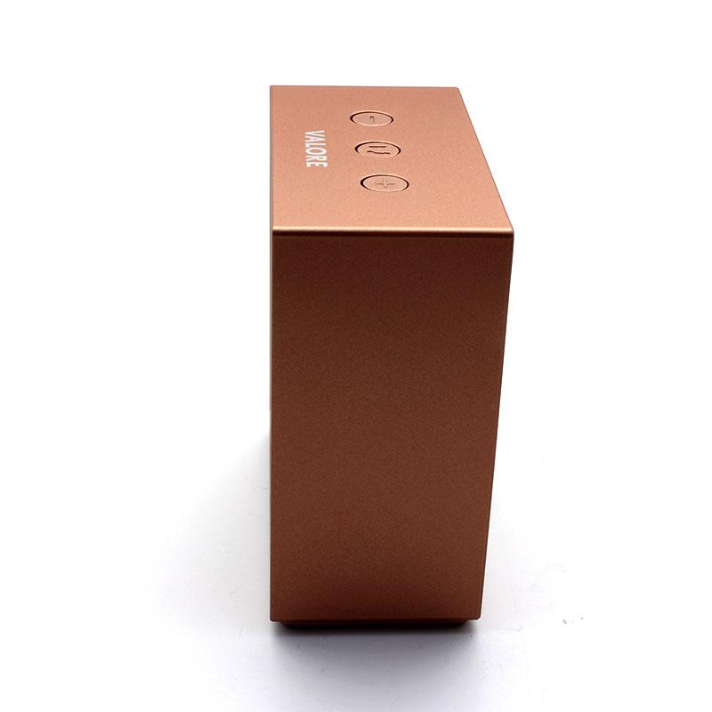 BTS-78N-Wireless-Speaker-Bronze-Side