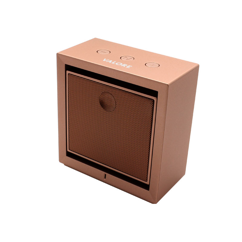 BTS-78N-Wireless-Speaker-Bronze