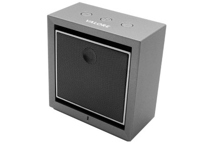 Valore Wireless Speaker (BTS-78N)
