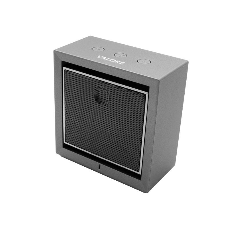 BTS-78N-Wireless-Speaker-Silver
