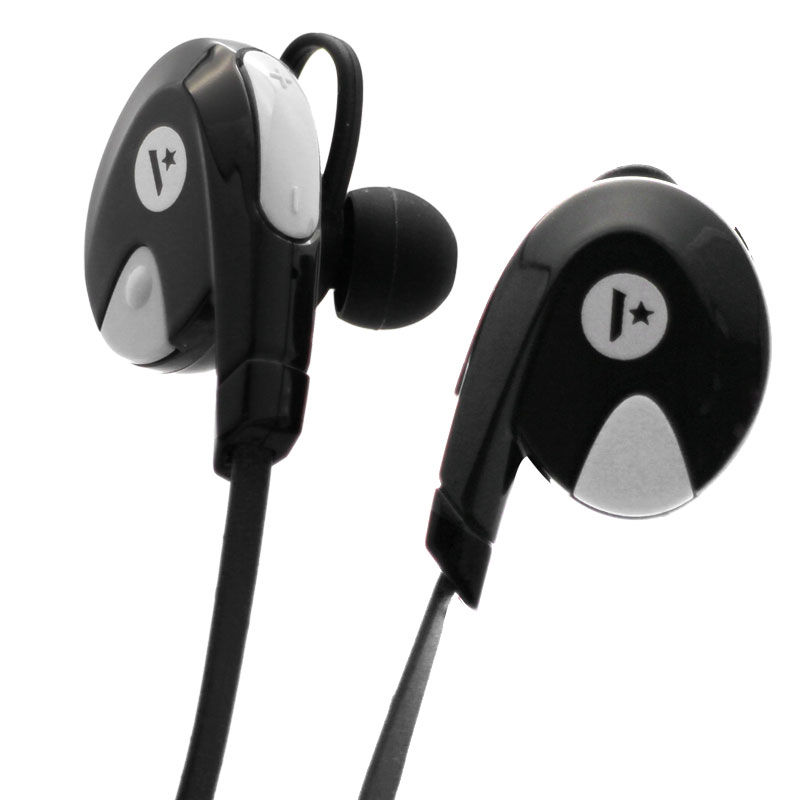 BTS17-Wireless-Sports-Headset-black-controls