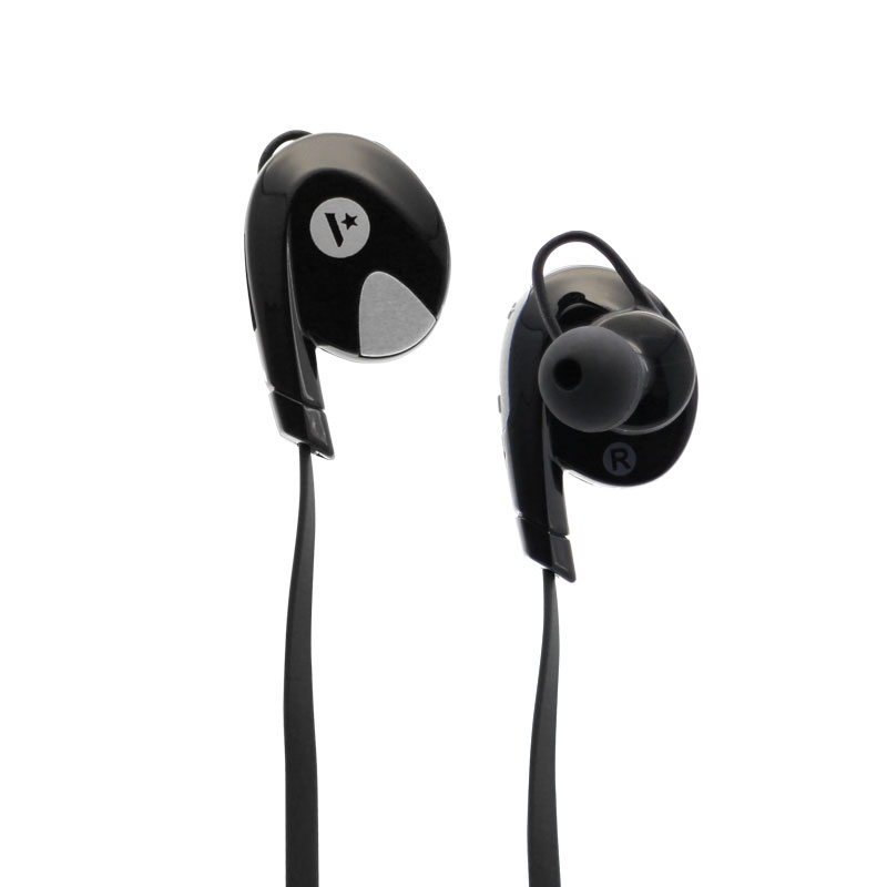BTS17-Wireless-Sports-Headset-black