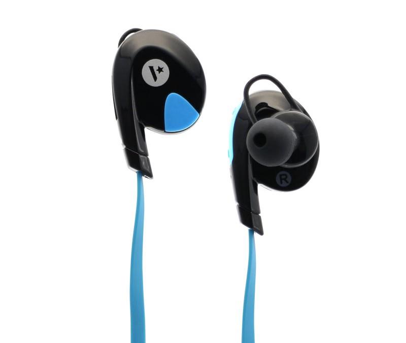 Valore Wireless Sports Earphones (BTS17)