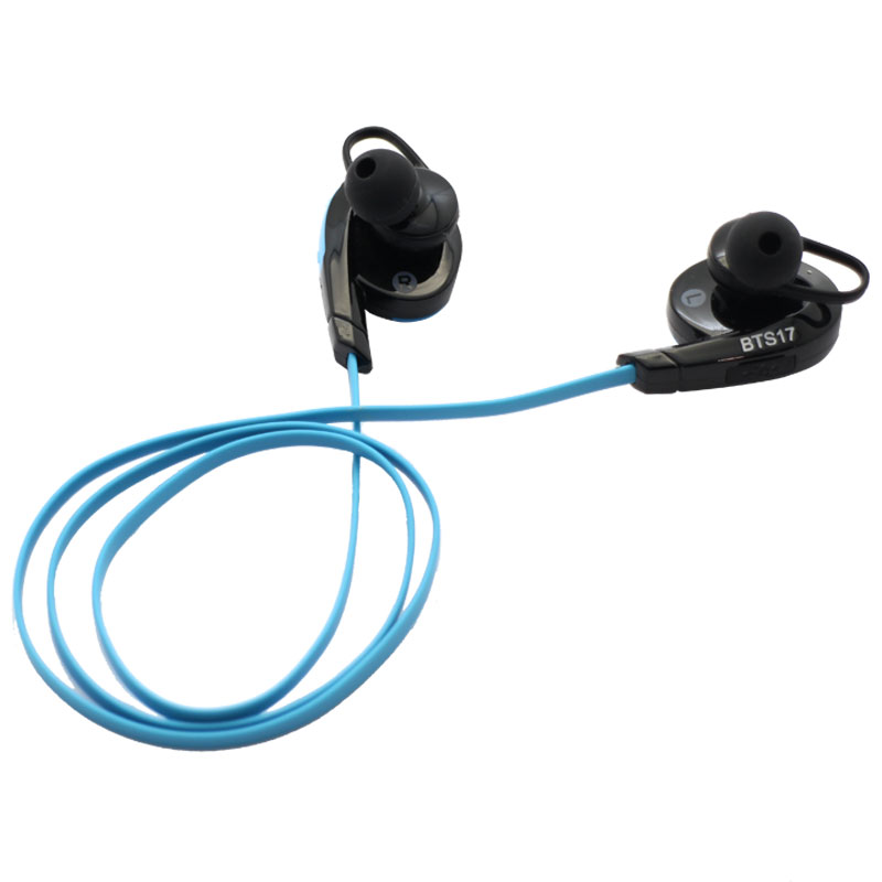 BTS17-Wireless-Sports-Headset-blue-cable
