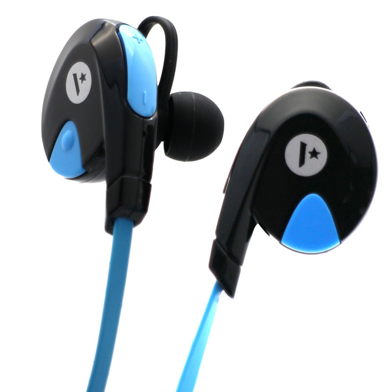 BTS17-Wireless-Sports-Headset-blue-controls
