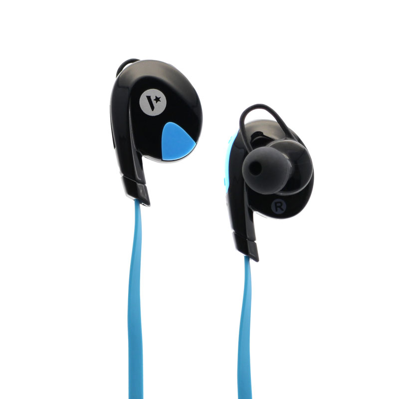 BTS17-Wireless-Sports-Headset-blue