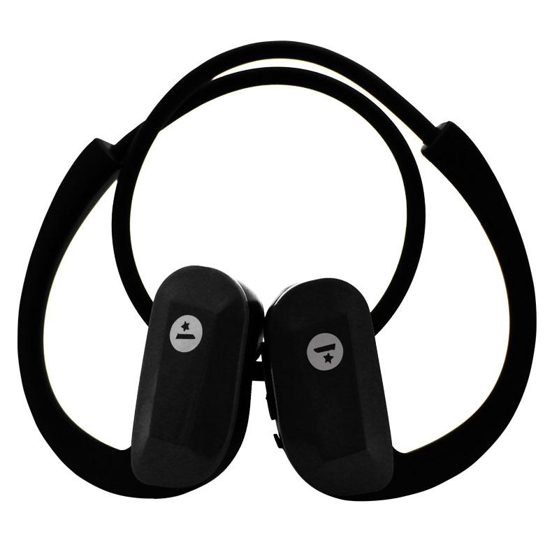 BTS18-Wireless-Headset-black