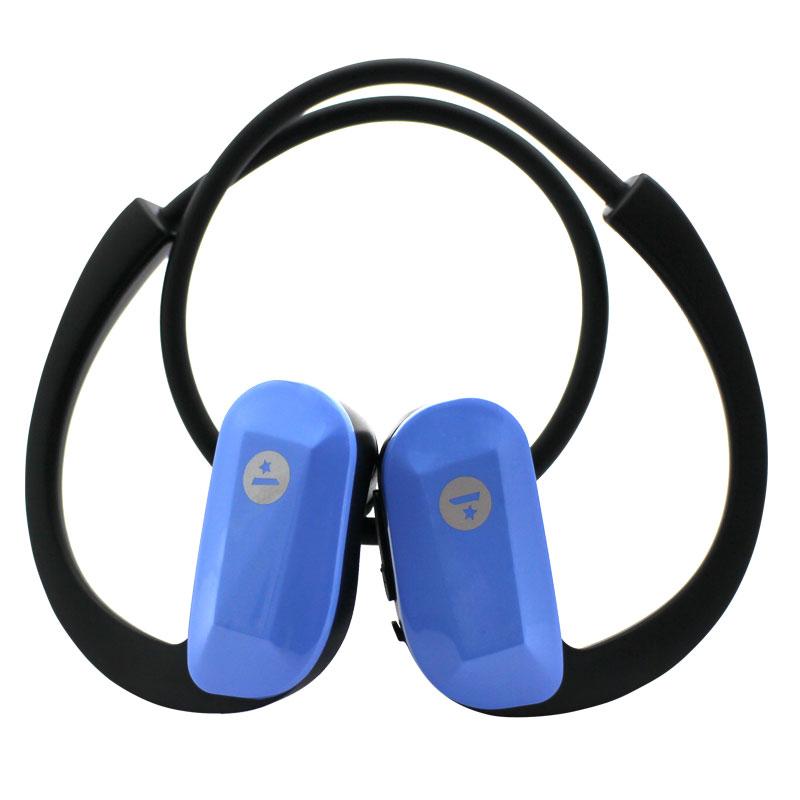 BTS18-Wireless-Headset-blue