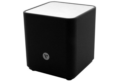 Valore Wireless Stereo Speaker (BTS-28)