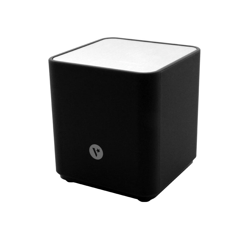 BTS28-Wireless-Speaker-Black