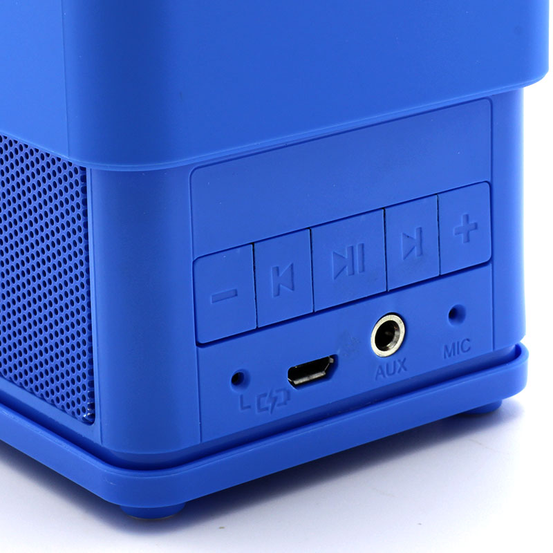 BTS28-Wireless-Speaker-Blue-LED-Light-Button