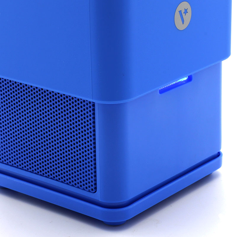 BTS28-Wireless-Speaker-Blue-LED-Light
