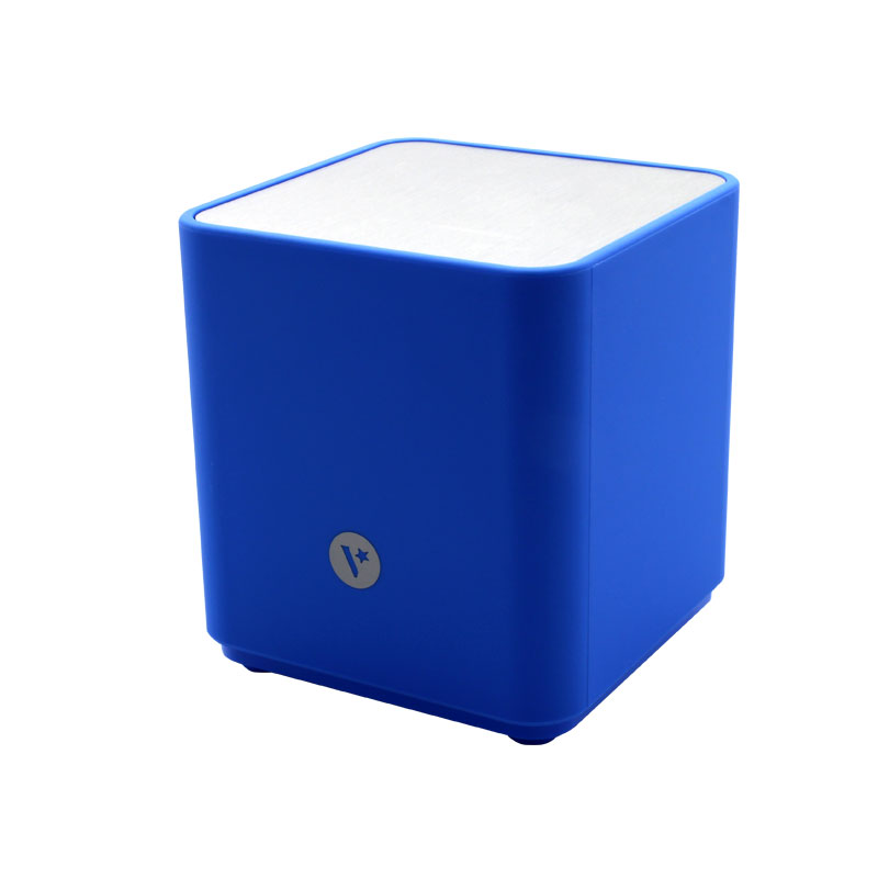 BTS28-Wireless-Speaker-Blue